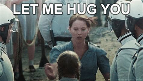 comfort hug gif mrw coming to trollx for comfort after reading sexist