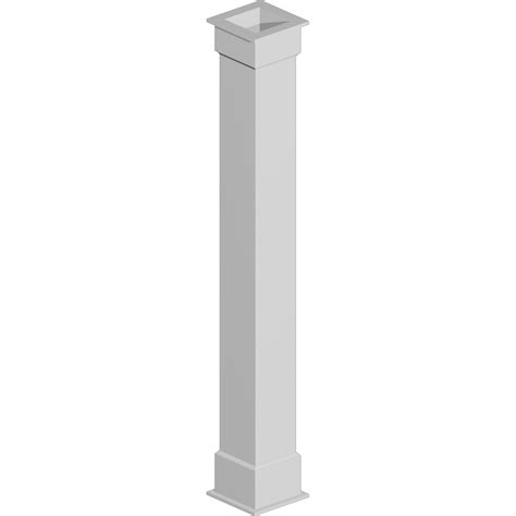 Porch Columns Home Depot home depot column wrap
