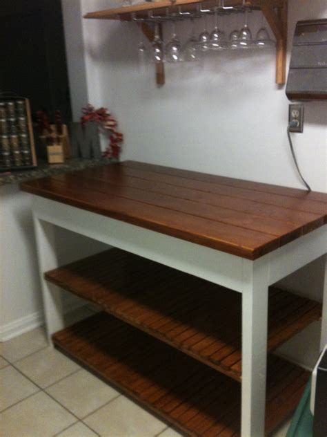 build a kitchen island 100 how to build a simple kitchen island best 25