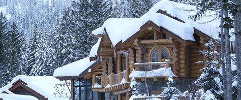 appartamento montagna capodanno casa vacanze