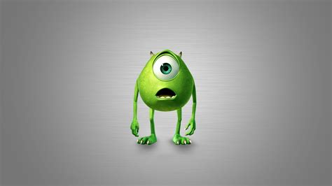 wallpaper monster inc monsters inc hd wallpapers