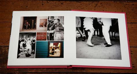Wedding Reception Album Design by Wedding Albums Kiddie Photography