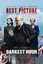 darkest hour watch online 2017 watchfree watch free movies online