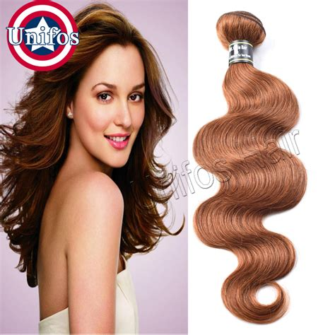 new hair wave style ugandan brazilian virgin hair human hair weave bundles body wave