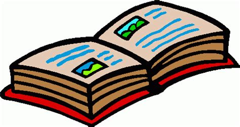 picturing books books picture book clipart free clipart images clipartcow
