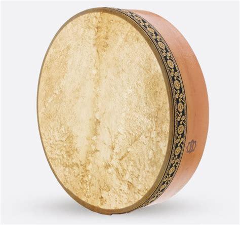tamburo a cornice biagio panico strumenti on line tamburo a cornice brigante