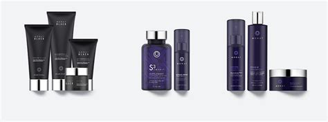 hydration system monat we are modern nature monat global