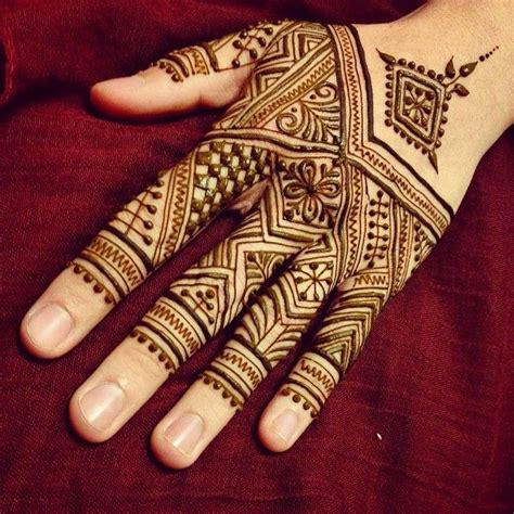 henna design geometric 160 best images about moroccan n african sudanese