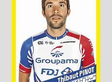 Cyclisme : les vignettes Panini du Tour de France sont en ... L Equipe Foot