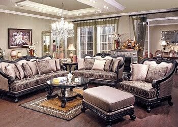 Bedroom Furniture Stores Mississauga by 3 Best Furniture Stores In Mississauga On Threebestrated