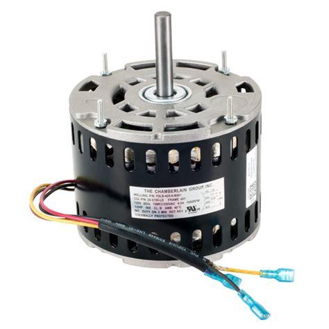 liftmaster garage door motor liftmaster k20 5150ld garage door opener motor for model mh5011 115v 1p 60hz
