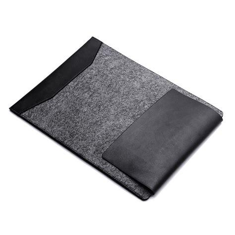 Xiaomi Sleeve Untuk Xiaomi Mi Notebook Air Oem I Berkualitas sleeve xiaomi mi notebook air 13 3 inch oem black
