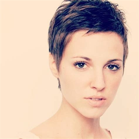 first pixie cut 1000 images about short hair on pinterest pixie