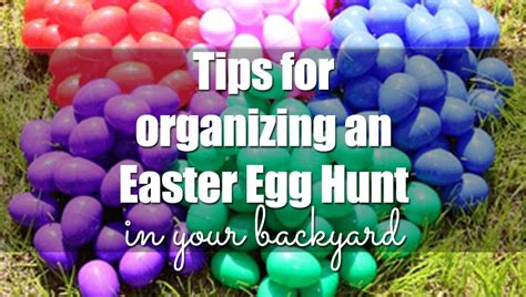 top 28 organising an easter egg hunt easter egg hunt at coal creek park kids out and about
