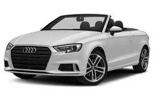 Reviews Of Audi A3 New 2017 Audi A3 Price Photos Reviews Safety Ratings