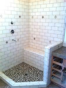 Shower Benches Tile - pin by leslie riley on home pinterest