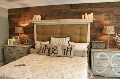 Schlafzimmer Vorschläge by Naturholzmobel Kinderzimmer Kreative Deko Ideen Und