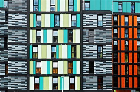 Fassade Frontal Harzite