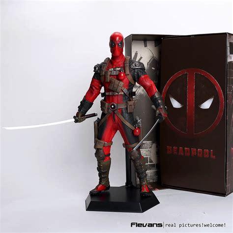 deadpool toys buy wholesale deadpool figure from china deadpool figure wholesalers
