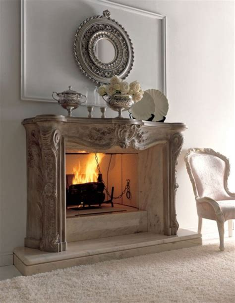 Designing A Fireplace by Custom Built Fireplaces Fireplace Upgrading Ideas
