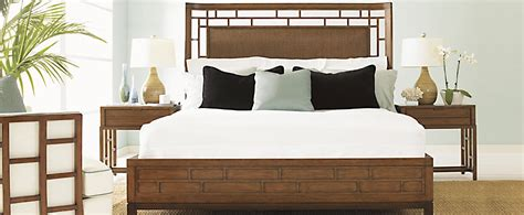 bedroom furniture fort lauderdale bedroom furniture store baer s furniture florida