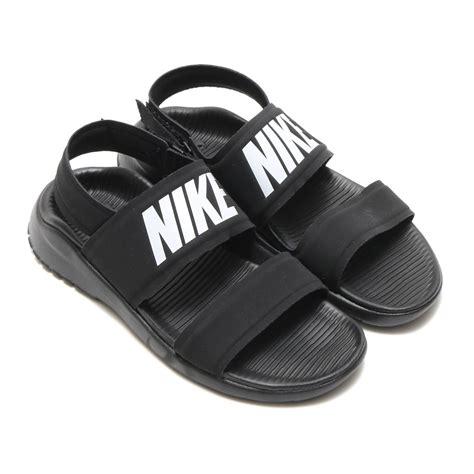 nike sandals white atmos rakuten global market nike wmns tanjun
