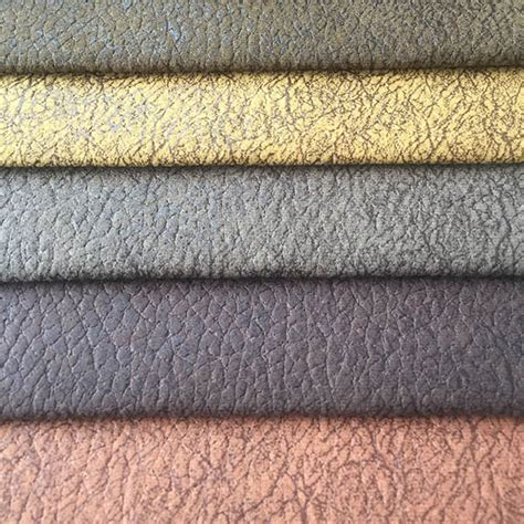 Sofa Upholstery Fabric Manufacturers by Upholstery Sofa Fabric Curtain Sofa Fabrics Curtains By