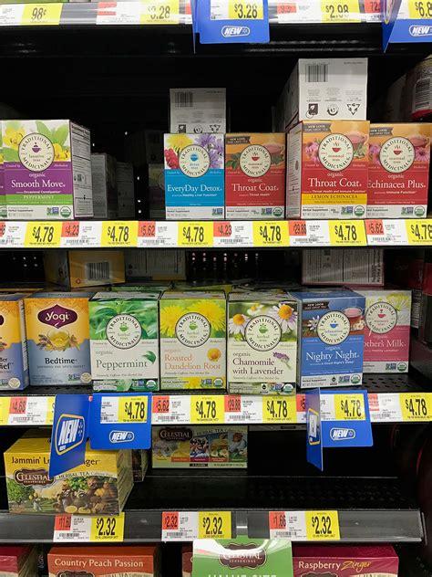 Best Detox For Test Walmart by Twist Of Lemons Detox A Giveaway