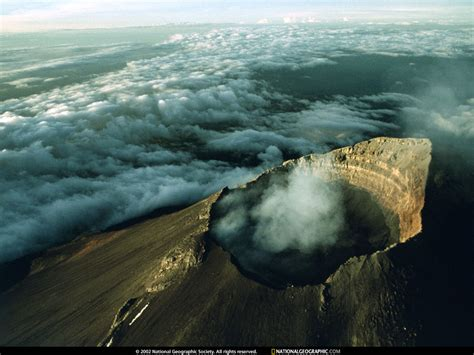 National Geograpic naturaleza y medio ambiente wallpapers de national geographic