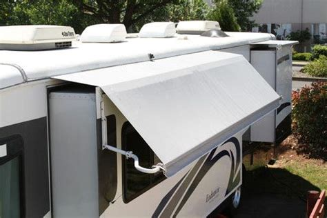tough top awnings 7 best images about replacment rv awnings on pinterest