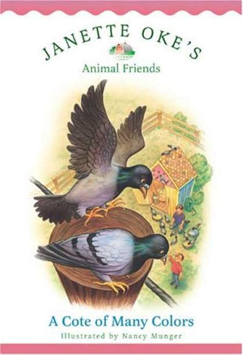 many friends books books about friendship covers 700 749