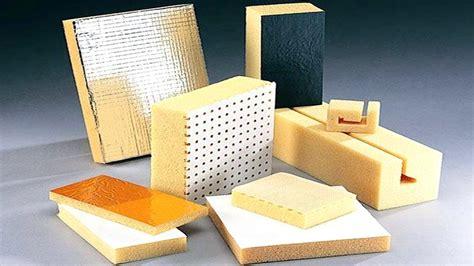 sound insulation foam for walls sound insulation for walls acorbordados