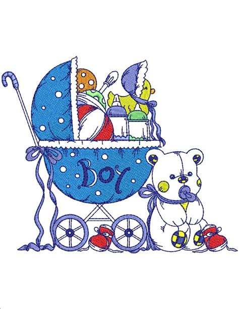 baby stuff for boys baby boy stuff collection machine embroidery designs by