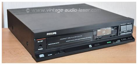 Lu Philips Hpln Philips Cd373