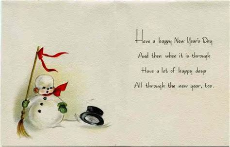 greeting card sayings for new year happy new year quotes wishes message sms 2017