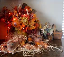 this is the part where the curtain falls lyrics buffet tables decorated for fall the curtain