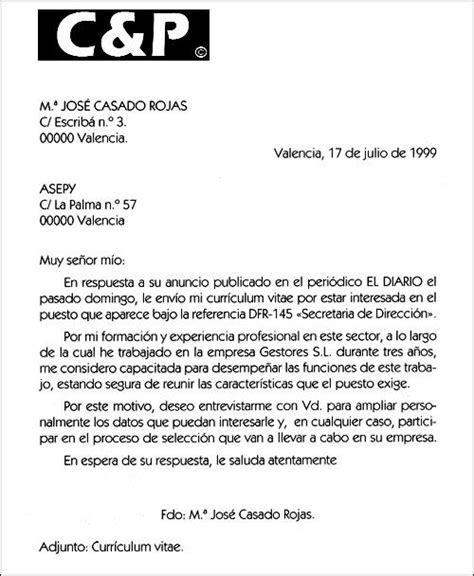 Modelos Carta Presentacion Curriculum Email M 225 S De 10 Ideas Incre 237 Bles Sobre Ejemplo De Carta De Presentaci 243 N En Ideas Para