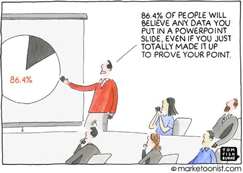 article design thinking helping hr simplify complex workplaces quot data driven decision making quot marketoonist tom fishburne