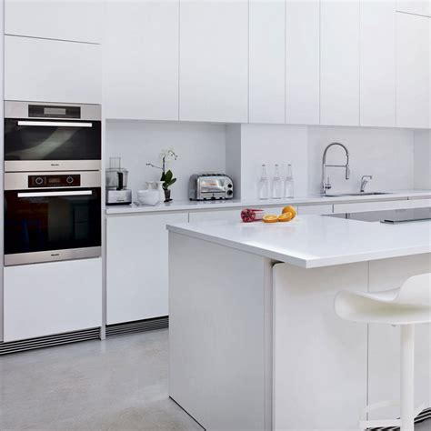 sle backsplashes for kitchens sleek stylish white kitchen interior design pictures kitchen holmni interiors