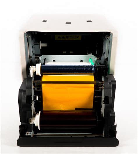 Hiti P525l Photobooth hiti p525l photo printer 88 d2035 01at imaging spectrum