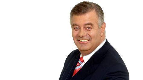 Mobel Schulenburg Halstenbek