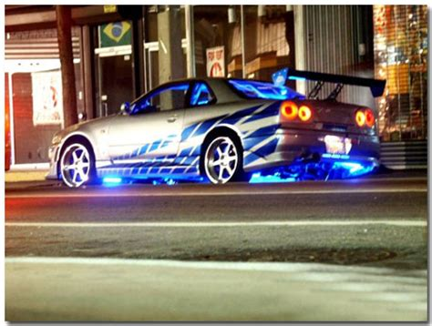 themes for windows 7 fast and furious fast and furious 7 theme for windows 7 free download