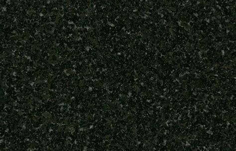 nero assoluto nero assoluto window sills original nero