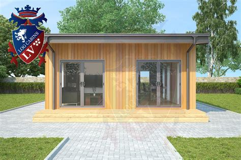 residential timber frame cabins mobile homes mobile park