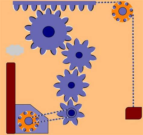 ilusiones opticas matematicas ilusiones 243 pticas 191 se mueven matem 225 ticas 1 1 2 3 5 8