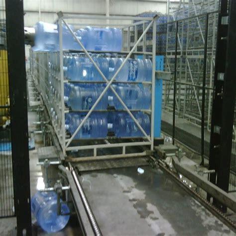 bandas y cadenas sa de cv cycsa conveyors y cadenas sa de cv venta