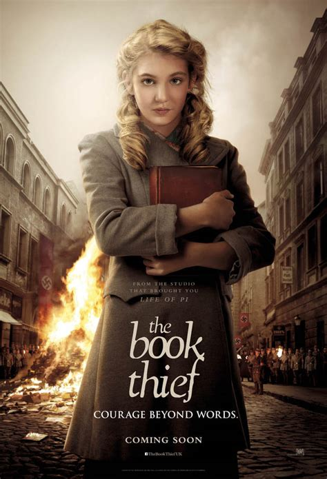 the book thief pictures the book thief geoffrey n 233 lisse discuss war