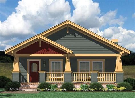 prefab craftsman style homes pinterest the world s catalog of ideas