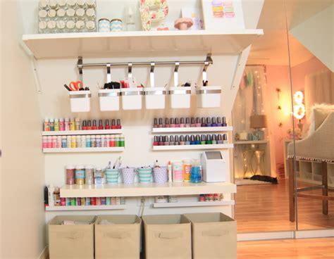 ikea room organizer bo 238 te rangement maquillage id 233 es 224 r 233 aliser soi m 234 me