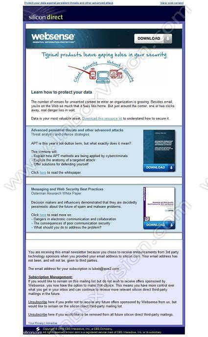email marketing layout best practices 1000 images about email design downloads on pinterest